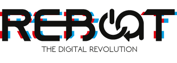 rebootera-logo