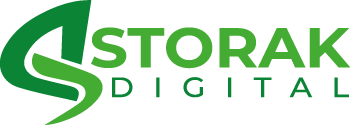 storak-logo